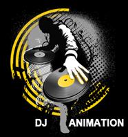 animation-deejay